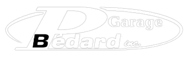 Garage P Bédard inc